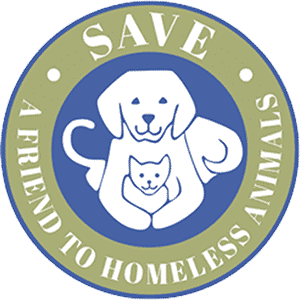 Save Animal shelter
